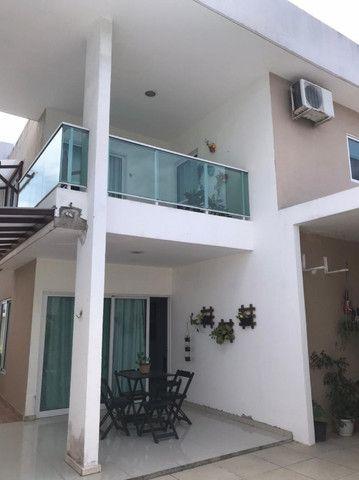 Casa em Condomínio Fechado na Santa Amélia - 230m² - Foto 5