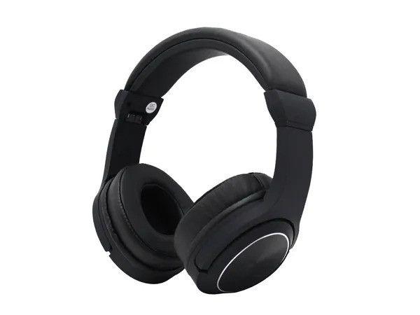 Fone De Ouvido Bluetooth Com Microfone - 8414