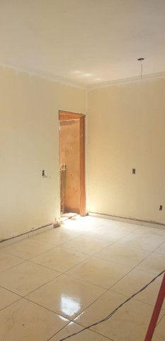 Jardim Anache, vende-se maravilhosa casa não perca venha conferir!!!... - Foto 4