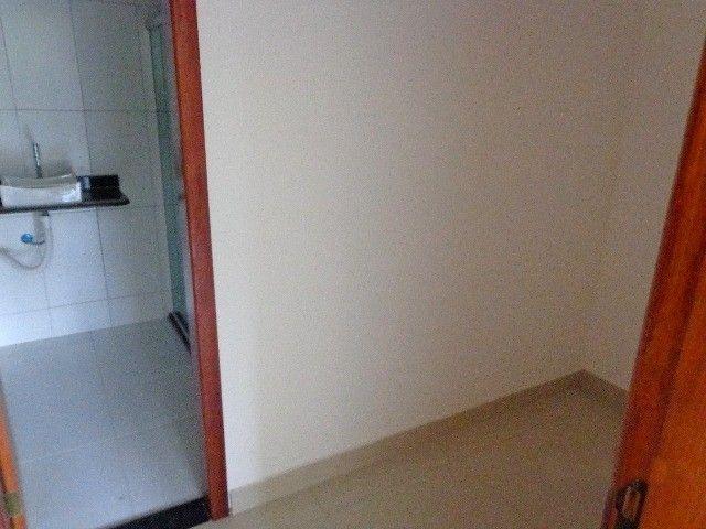 Apartamento 3 quartos, suíte com varanda - Bairro Santo Antônio, Itabuna-BA - Foto 13