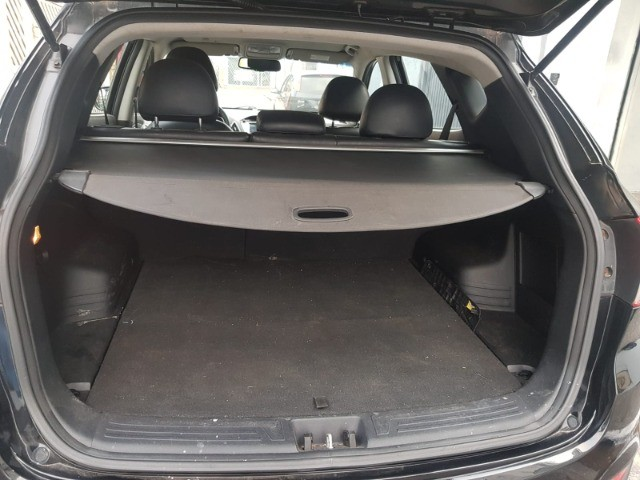 Hyundai ix35 2.0 Automático completo 2012 - Foto 13