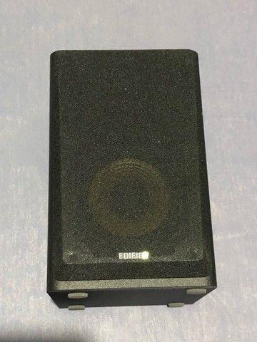 Controladora DDJ 400 + Monitor de Áudio - Foto 6
