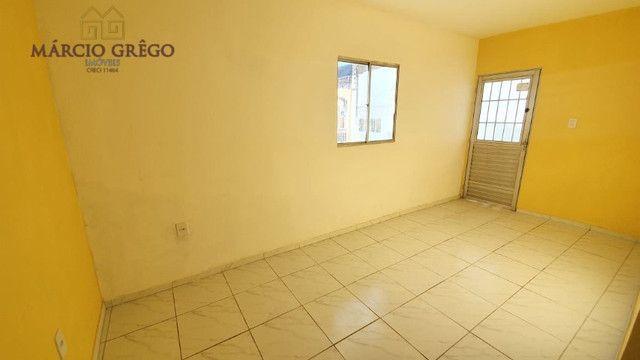 Vendo prédio com 4 apartamentos no bairro São José - Foto 8