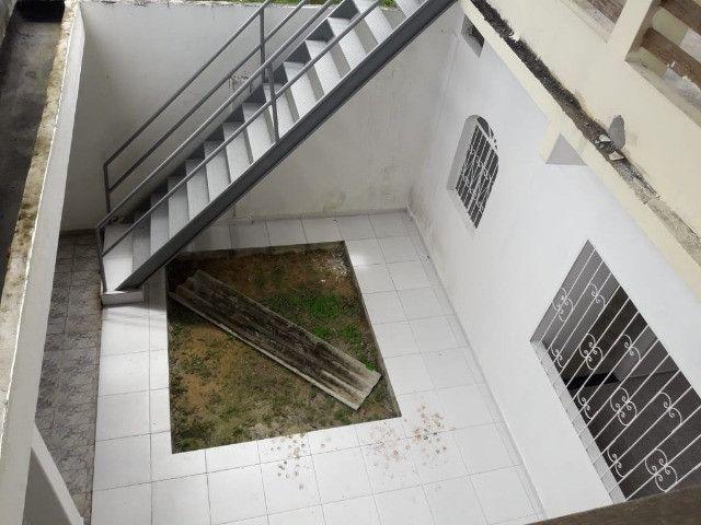 Aceita Parcelamento Direto/ Casa com 5qts no Canaranas/ Atrás da Eucatur - Foto 16