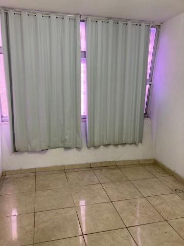 RIO DE JANEIRO - Conjunto Comercial/Sala - CENTRO - Foto 10