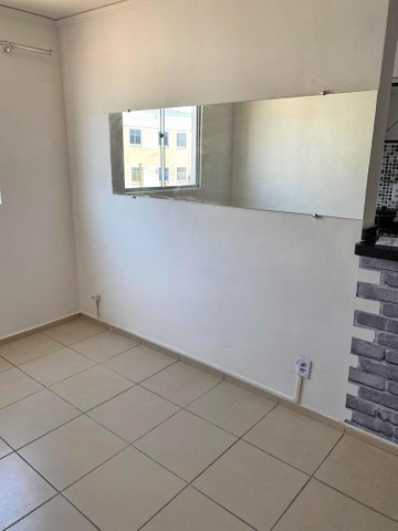 Vendo lindo apartamento!! - Foto 5