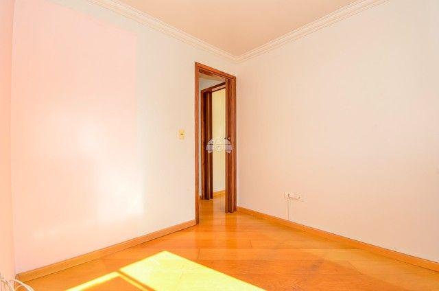 Apartamento à venda com 2 dormitórios em Campo comprido, Curitiba cod:934791 - Foto 12