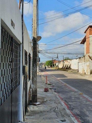 Casa (s) na Serrinha do lado da sombra - Foto 5