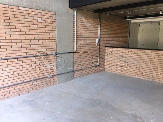 Residencial Apto Duplex 104m² bem localizado em Pinheiros - Foto 3