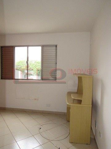 Apartamento para alugar com 3 dormitórios em Zona 07, Maringa cod:00012.001 - Foto 8