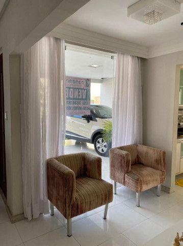 Casa dentro de Condomínio. Prox, do centro.   - Foto 4