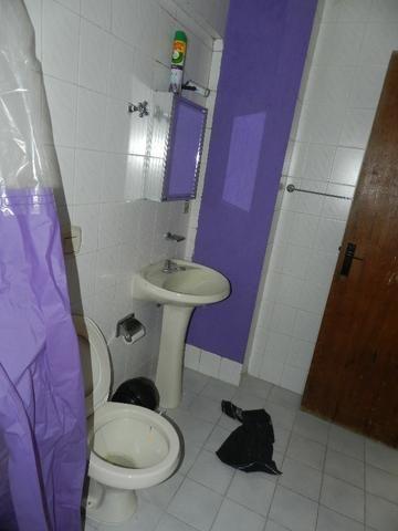 Apartamento 01 dormitorio - Foto 12