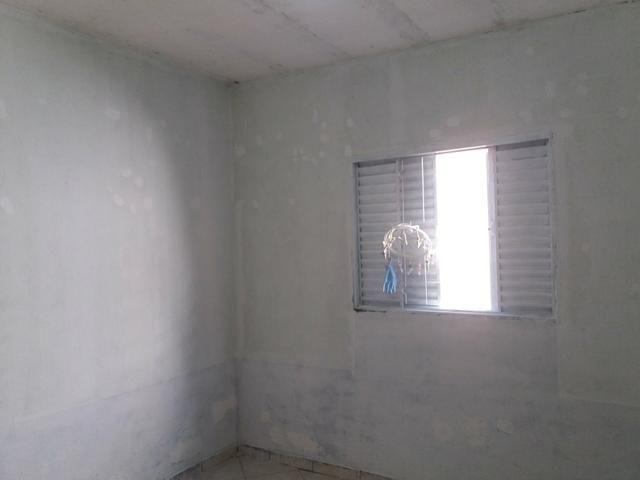 Lindo sobrado com 04 Apartamentos! - Foto 18
