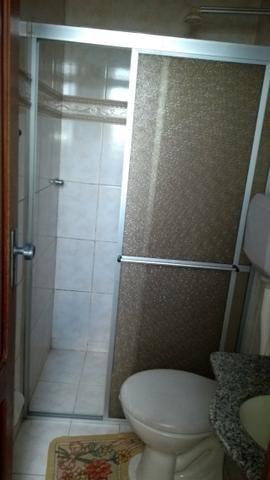 Apartamento centro de Castanhal 3/4 por 380 mil reais escriturado zap * - Foto 9
