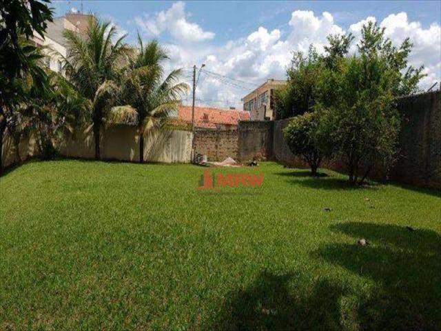 Casa residencial para locação, jardim europa, sorocaba - ca0441. - Foto 10