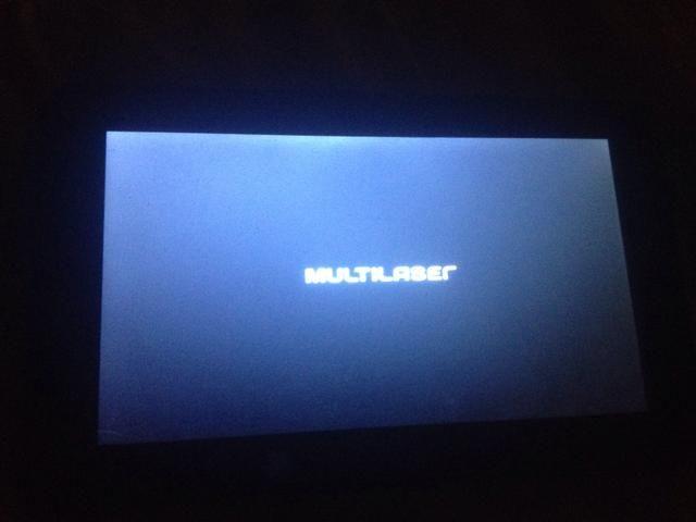 Tablet Multilaser .retirada de peças ou concerto.!!!