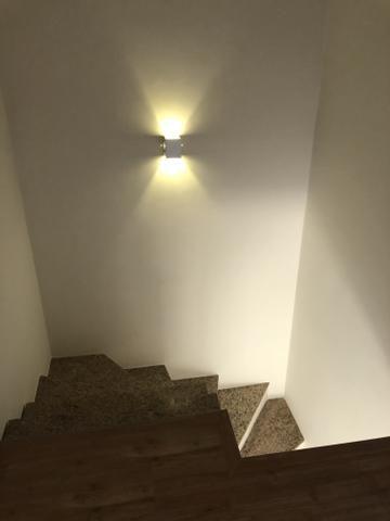 Casa nova à venda em SL!!!