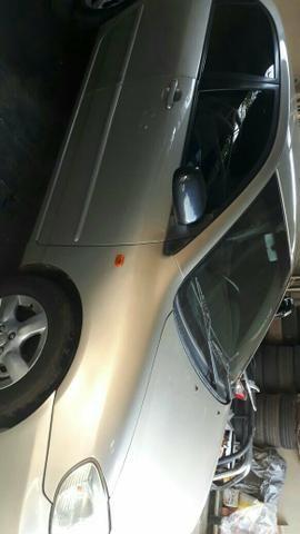 Corola xli 2003