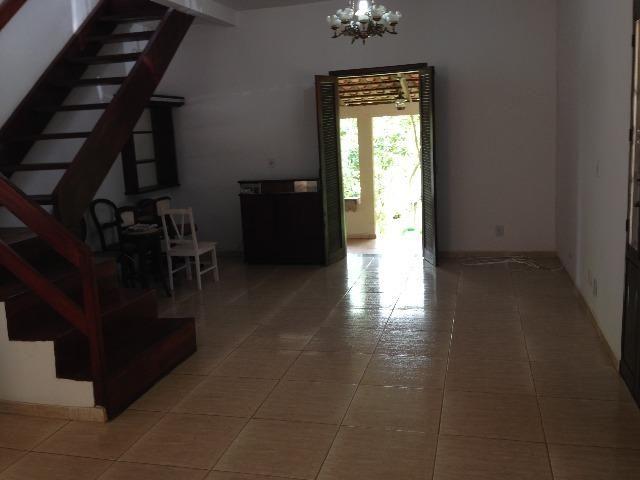 Casa leste Vila Nova