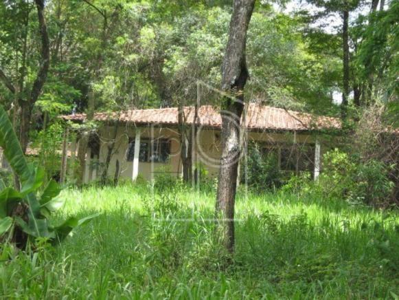 Terreno para alugar em Jardim santa teresa, Jundiai cod:L1687 - Foto 10