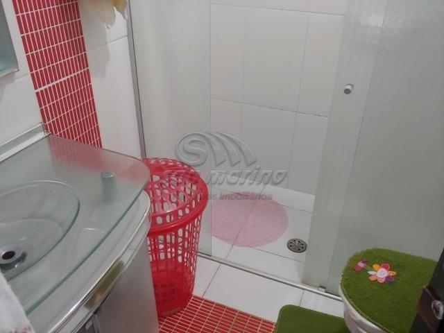 Casa à venda com 3 dormitórios em Centro, Jaboticabal cod:V4438 - Foto 9