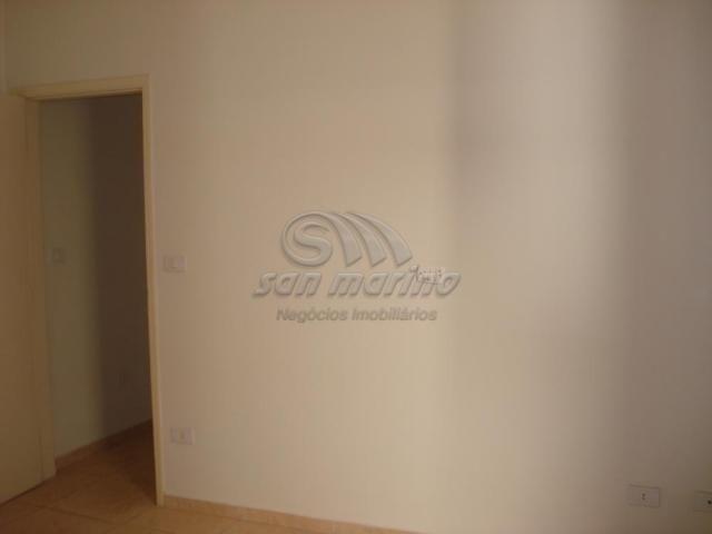 Casa à venda com 3 dormitórios em Jardim nova aparecida, Jaboticabal cod:V4362 - Foto 14