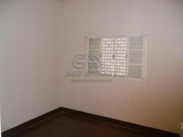 Casa à venda com 3 dormitórios em Centro, Jaboticabal cod:V4446 - Foto 20