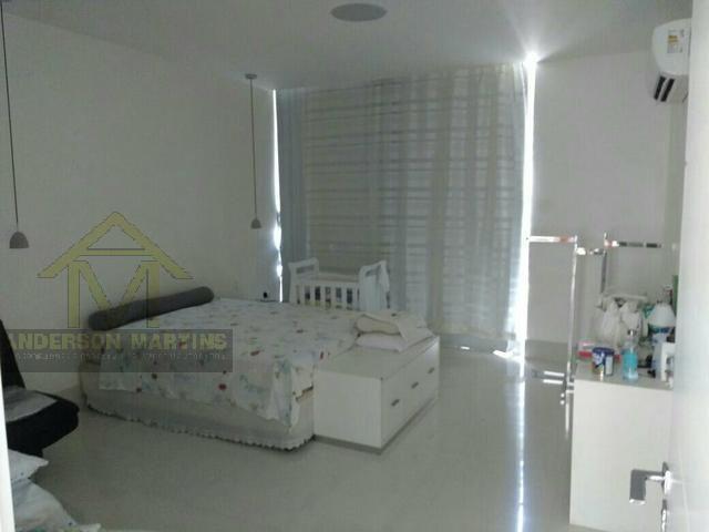 Casa à venda com 4 dormitórios em Fradinhos, Vitória cod:5396 - Foto 7