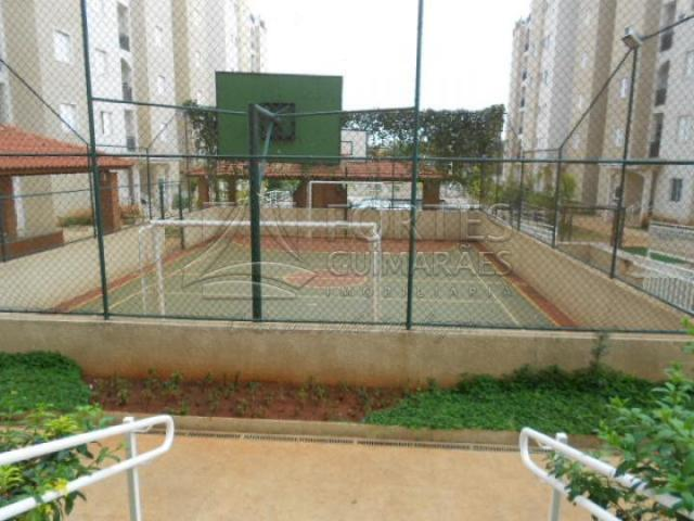Apartamento para alugar com 2 dormitórios em Sumarezinho, Ribeirao preto cod:L15369 - Foto 17