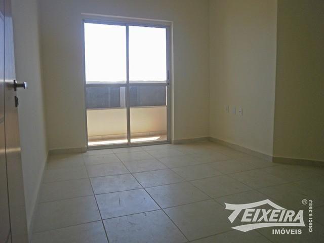 Apartamento à venda com 02 dormitórios em Parque moema, Franca cod:5722 - Foto 7