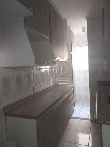 Apartamento à venda com 2 dormitórios cod:AP002830 - Foto 5