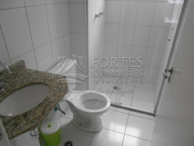 Apartamento para alugar com 2 dormitórios em Sumarezinho, Ribeirao preto cod:L15369 - Foto 11
