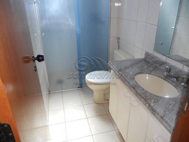 Apartamento à venda com 3 dormitórios em Centro, Jaboticabal cod:V4450 - Foto 6