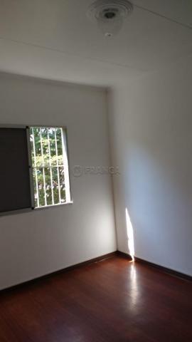 Apartamento à venda com 2 dormitórios em Jardim california, Jacarei cod:V2699 - Foto 6
