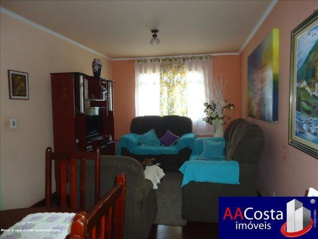 Apartamento à venda com 03 dormitórios em Jardim bueno, Franca cod:2272 - Foto 9
