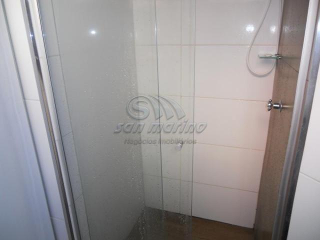 Apartamento à venda com 1 dormitórios em Jardim bela vista, Jaboticabal cod:V4407 - Foto 10