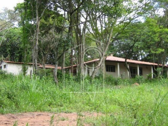 Terreno para alugar em Jardim santa teresa, Jundiai cod:L1687 - Foto 12