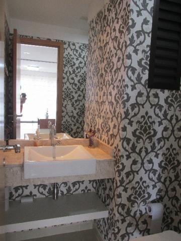 Apartamento à venda com 3 dormitórios em Jardim das americas, Cuiaba cod:AP00019 - Foto 16