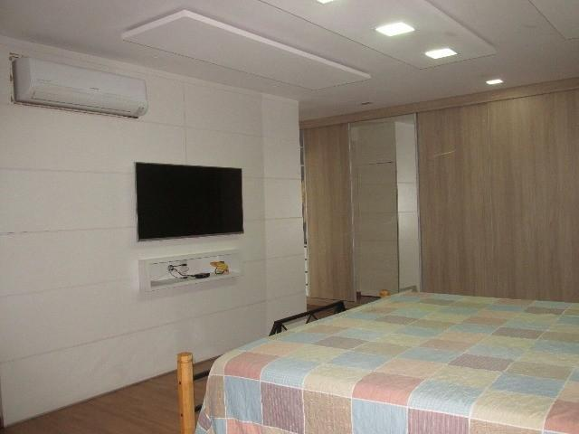 Apartamento à venda com 3 dormitórios em Jardim das americas, Cuiaba cod:AP00019 - Foto 5