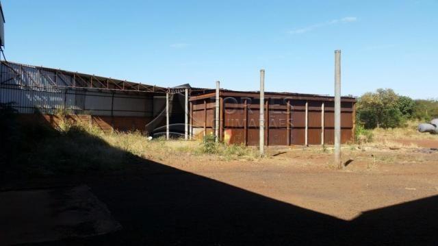 Loja comercial para alugar em Zona industrial, Sertaozinho cod:L18898 - Foto 13