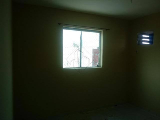 Apartamento à venda com 3 dormitórios cod:V1008 - Foto 9