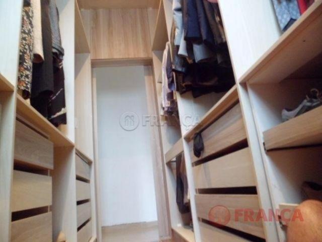 Casa à venda com 4 dormitórios em Jardim oriente, Sao jose dos campos cod:V2157 - Foto 3