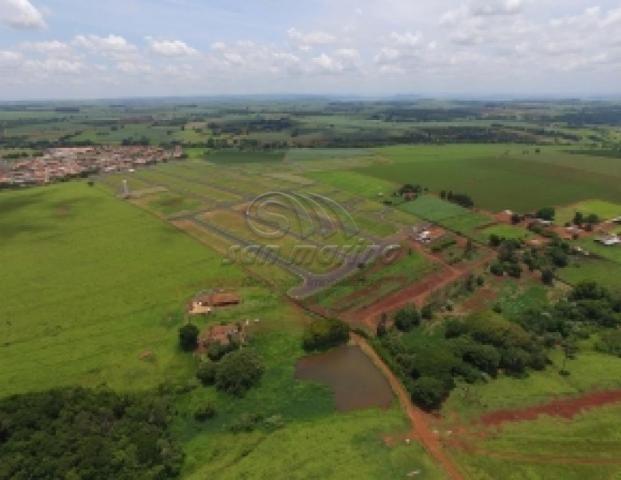Terreno à venda em Fortaleza, Brodowski cod:V2699 - Foto 5