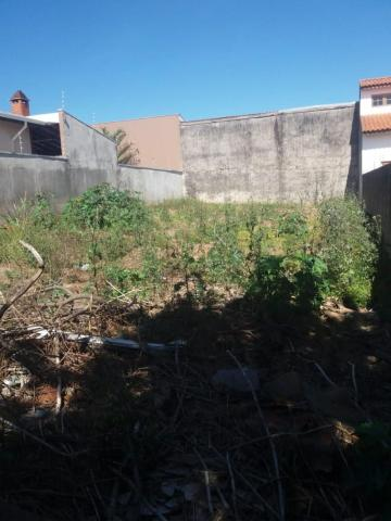 Terreno para alugar em Jardim primavera, Itupeva cod:L6739 - Foto 3