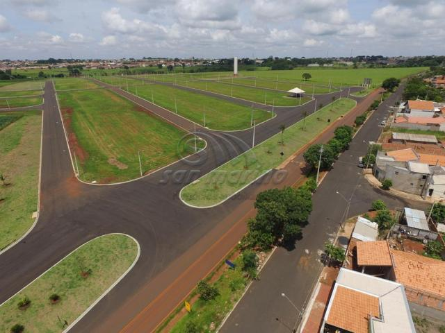 Terreno à venda em Fortaleza, Brodowski cod:V4095 - Foto 3