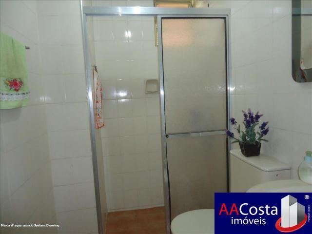 Apartamento à venda com 03 dormitórios em Jardim bueno, Franca cod:2272 - Foto 11