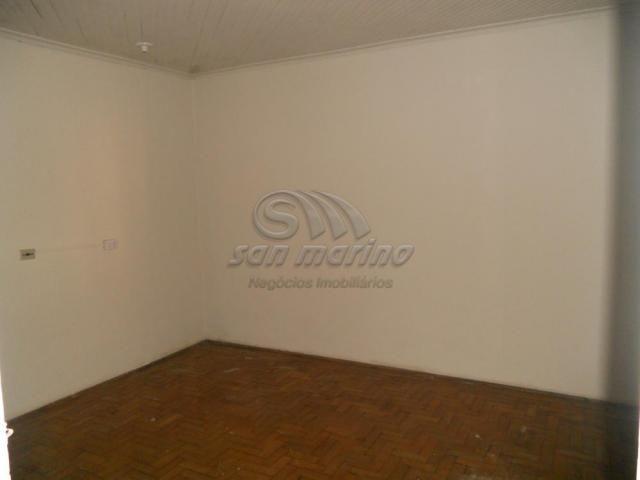 Casa à venda com 3 dormitórios em Centro, Jaboticabal cod:V4446 - Foto 10