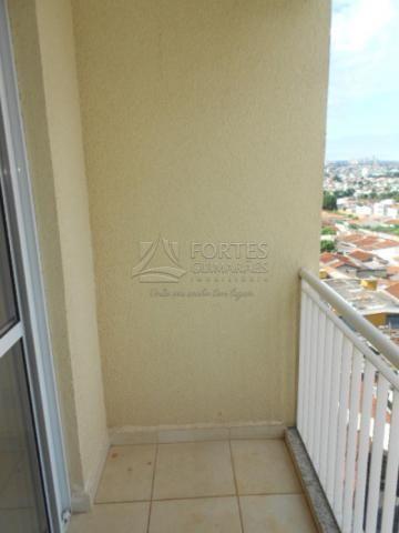 Apartamento para alugar com 2 dormitórios em Sumarezinho, Ribeirao preto cod:L17434 - Foto 6