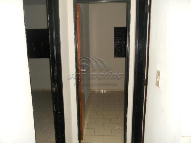 Casa à venda com 2 dormitórios em Residencial jaboticabal, Jaboticabal cod:V4132 - Foto 9