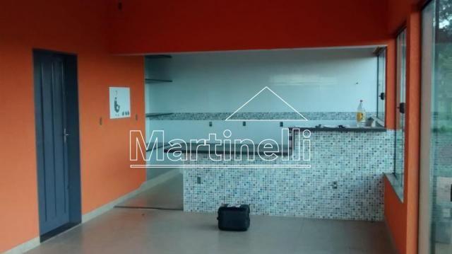 Sítio para alugar em Cravinhos, Cravinhos cod:L29437 - Foto 4